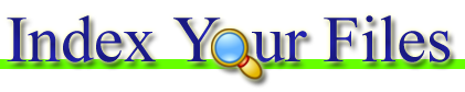http://www.indexyourfiles.com/images/logo2.png